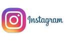 L'Olympique Montigny sur Instagram !
